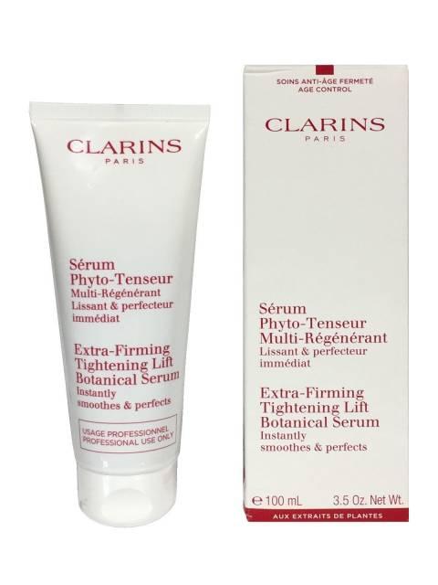 Clarins Extra Firming Lift Botanical Serum 100ml