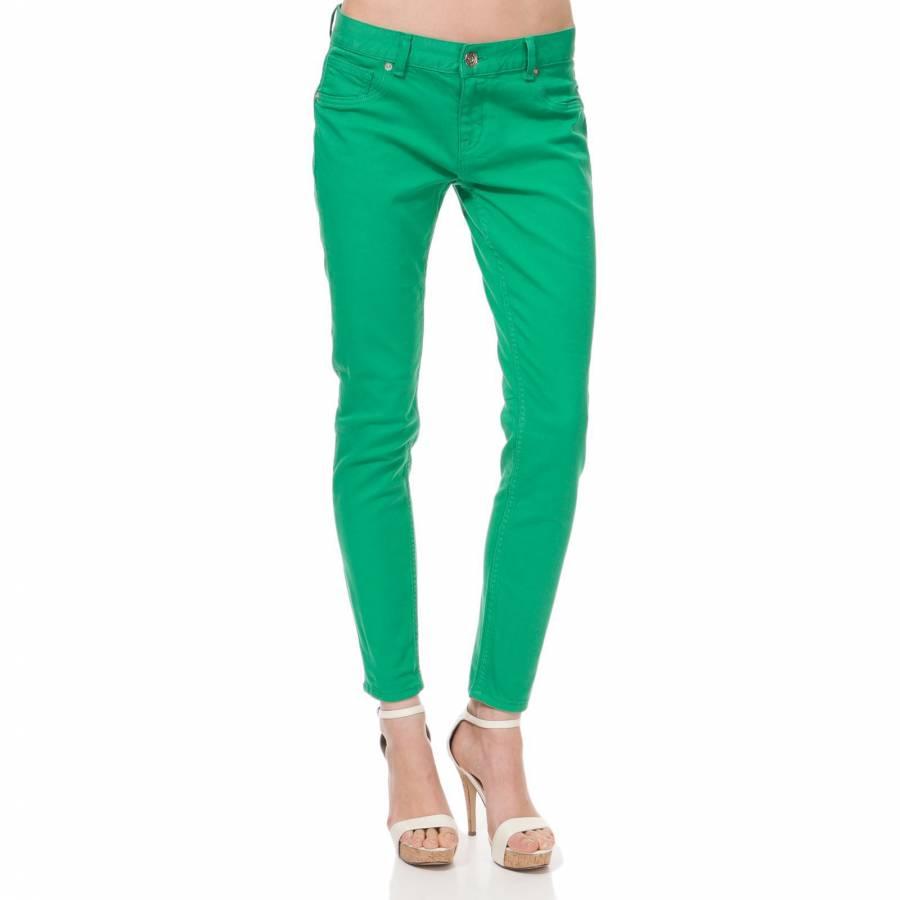 5ca78c94b3d7 Women's Jade Paris Super Skinny Jeans 28