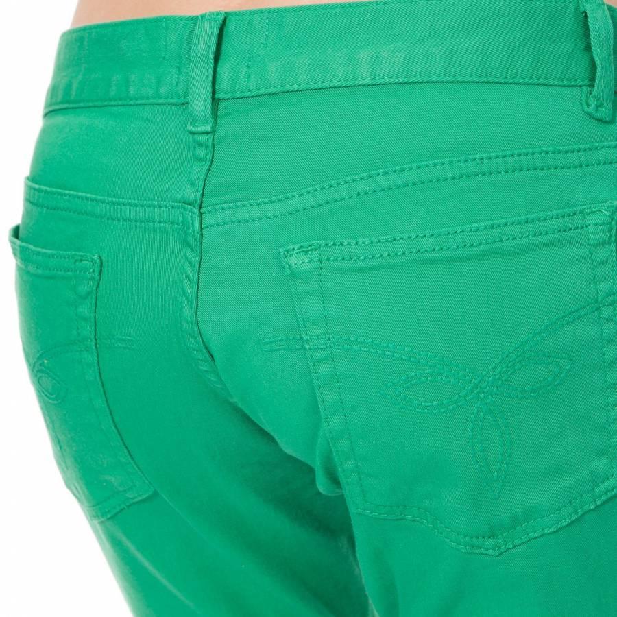 ee940c9645cb Ted Baker Women's Jade Paris Super Skinny Jeans 28