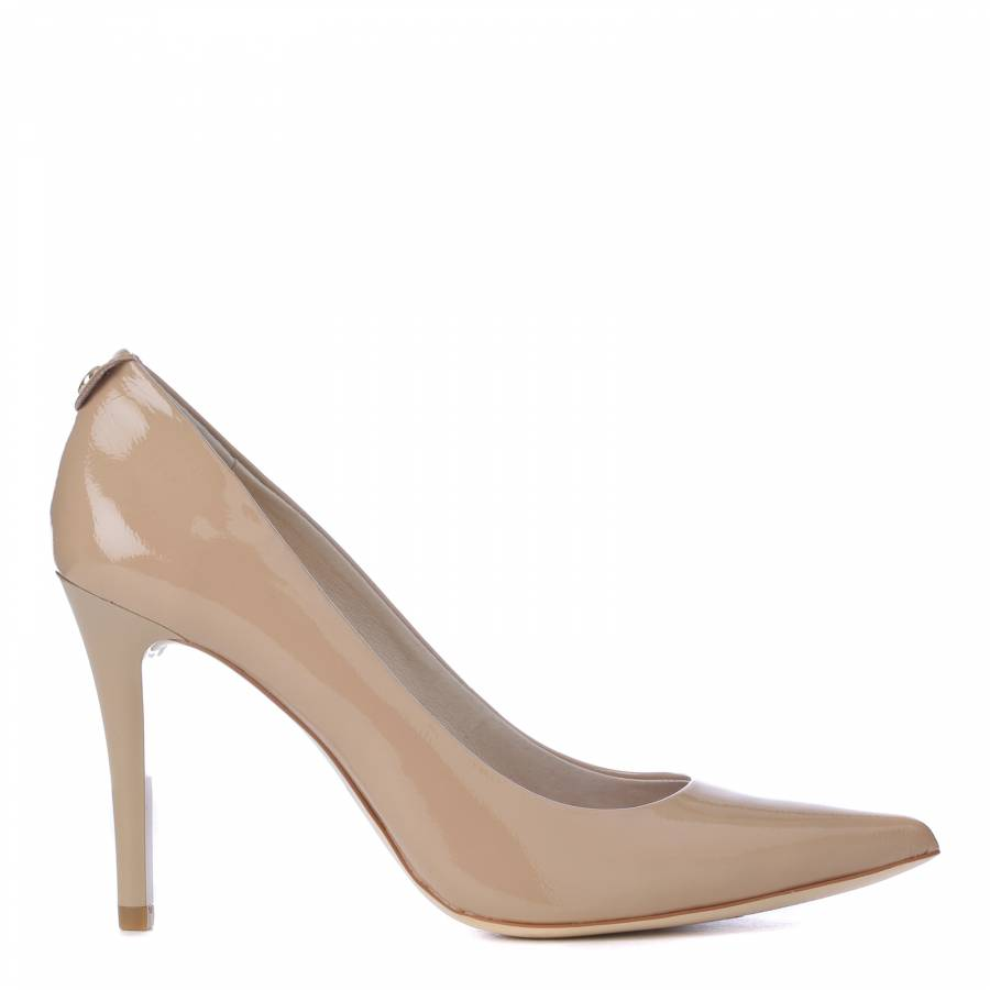 Pin on Womens Shoes: Boots, Heels, Sneakers & More