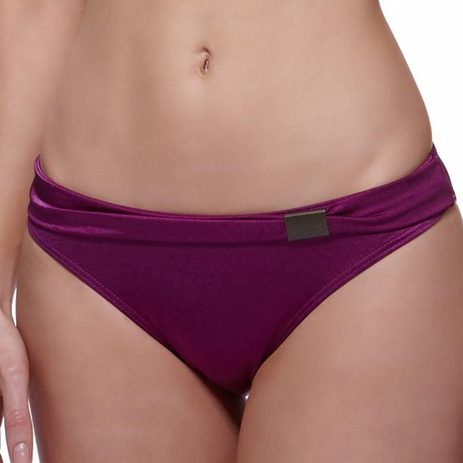 258c475d0e7 Mulberry Verona Classic Bikini Briefs - BrandAlley