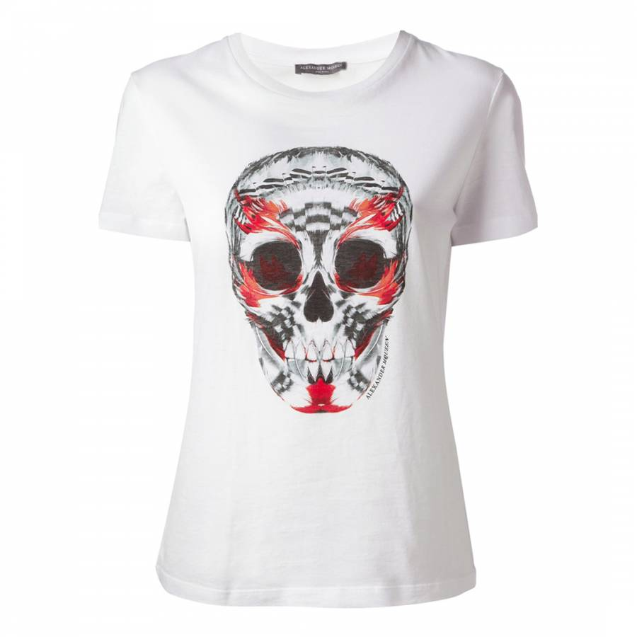 Find black and white skull shirt at ShopStyle. Shop the latest collection of black and white skull shirt from the most popular stores - all in one.