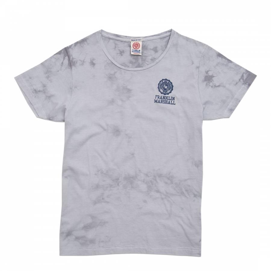 d04fdd1c8 White Cotton T Shirts For Tie Dye Uk | Top Mode Depot
