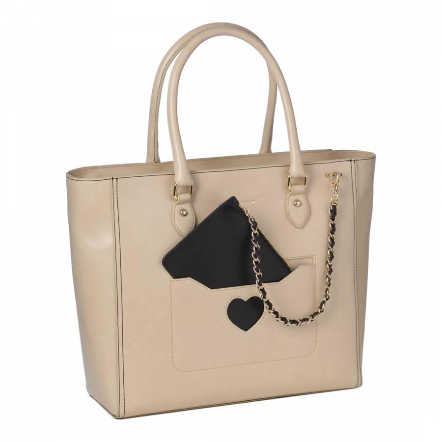 edb21c408f2c Tote Bag Pouch | Brydens Xpress