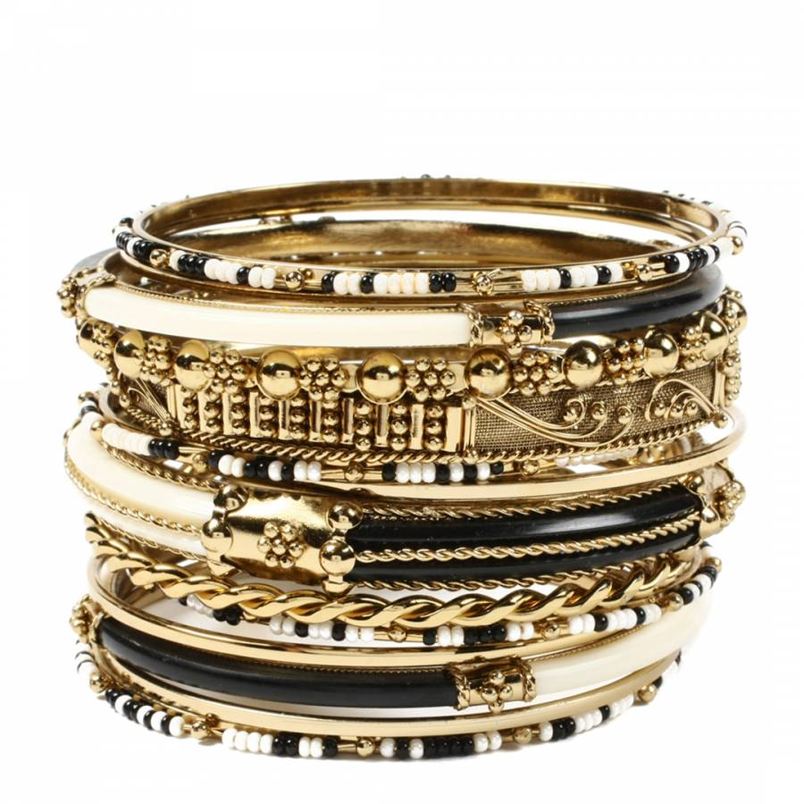bangles free image ivory shutterstock stock photo royalty