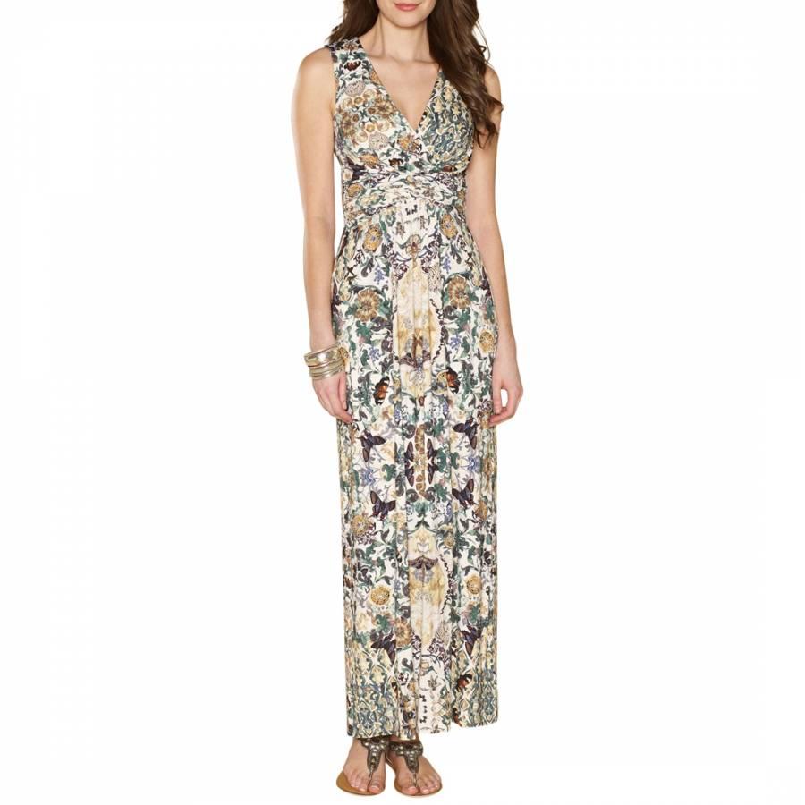 4a9242abdb Monsoon Maxi Dresses Size 20 | Saddha