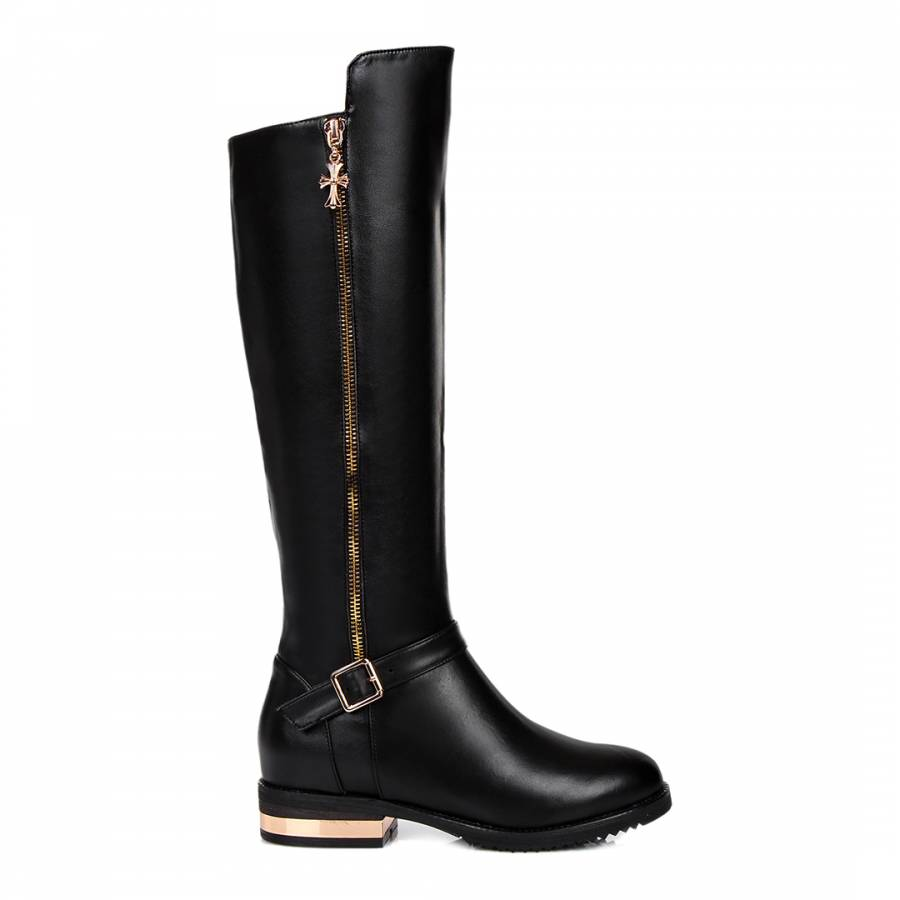 Weatherproof Brand Boots And Shoes