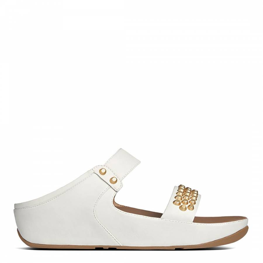 af04d43b94c38a FitFlop Shoes - BrandAlley