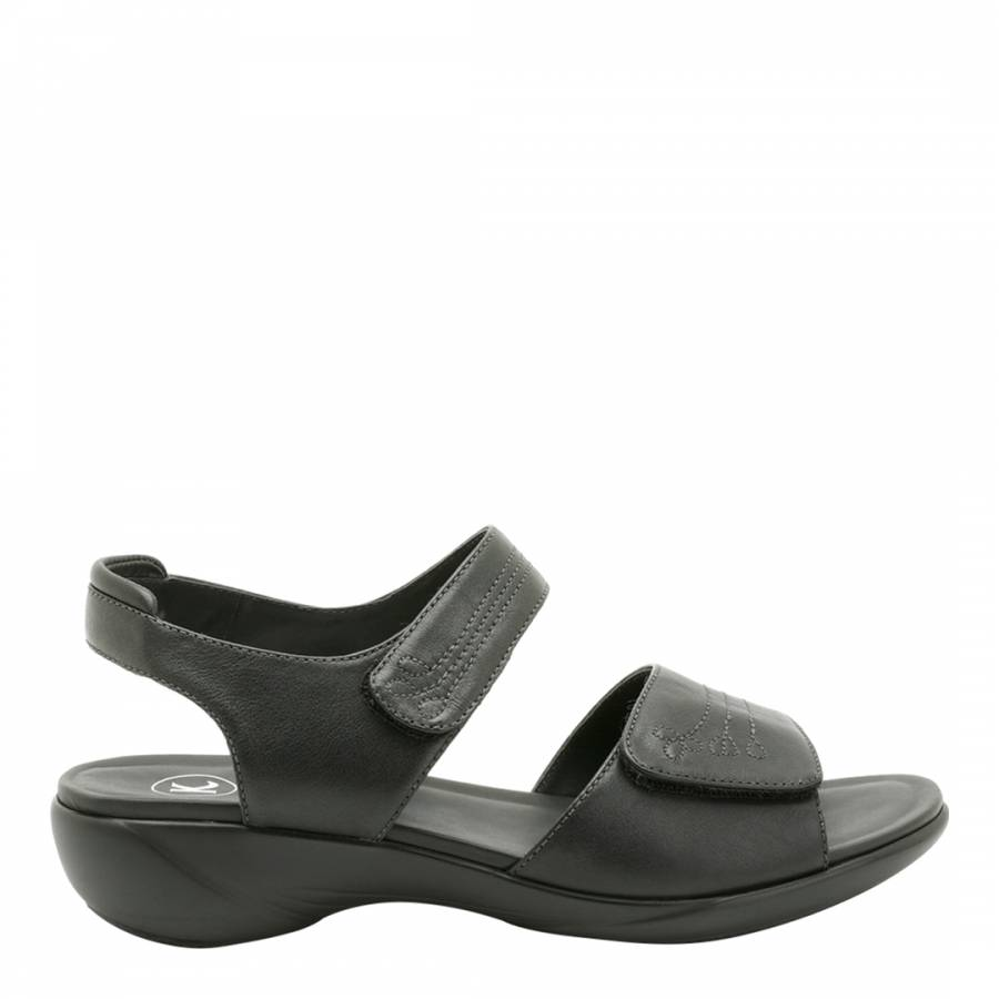 Extra Wide Fit Sandals