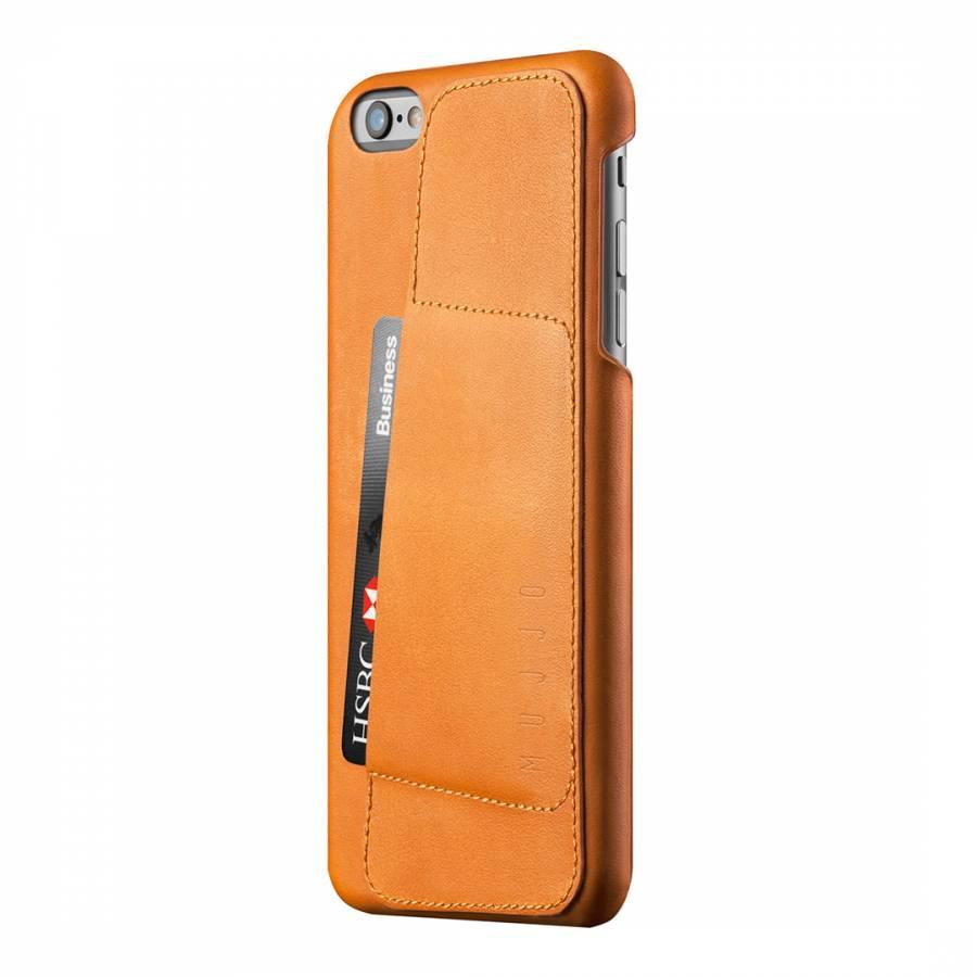 Iphone C Wallet Case Uk