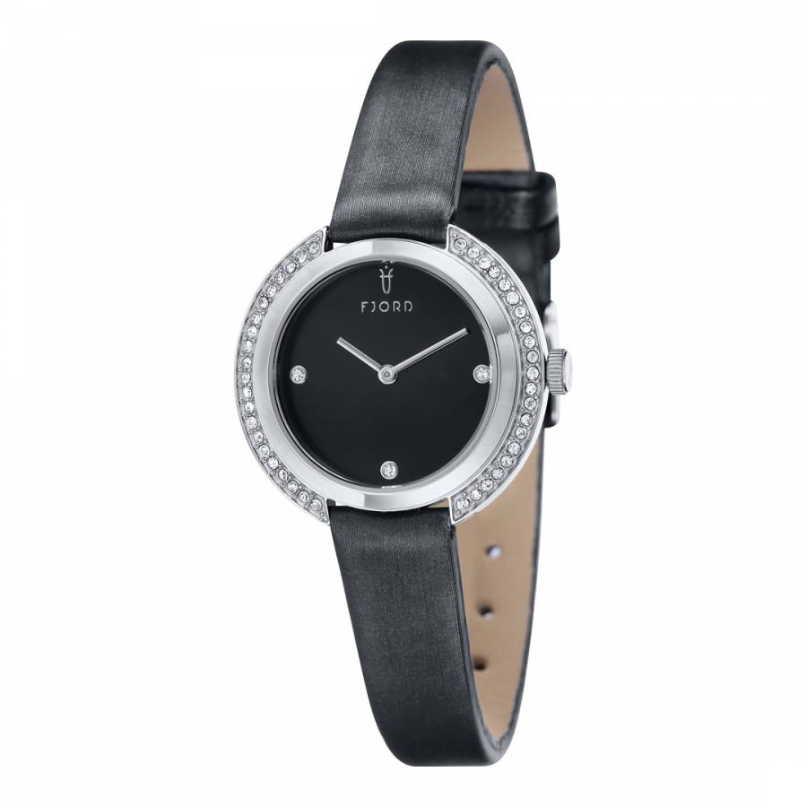 Часов норвегия стоимость часов sekonda стоимость