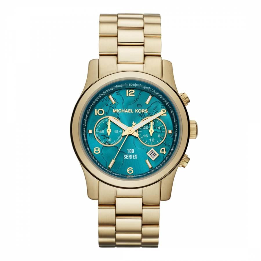 оригинальные наручные часы michael kors Имя