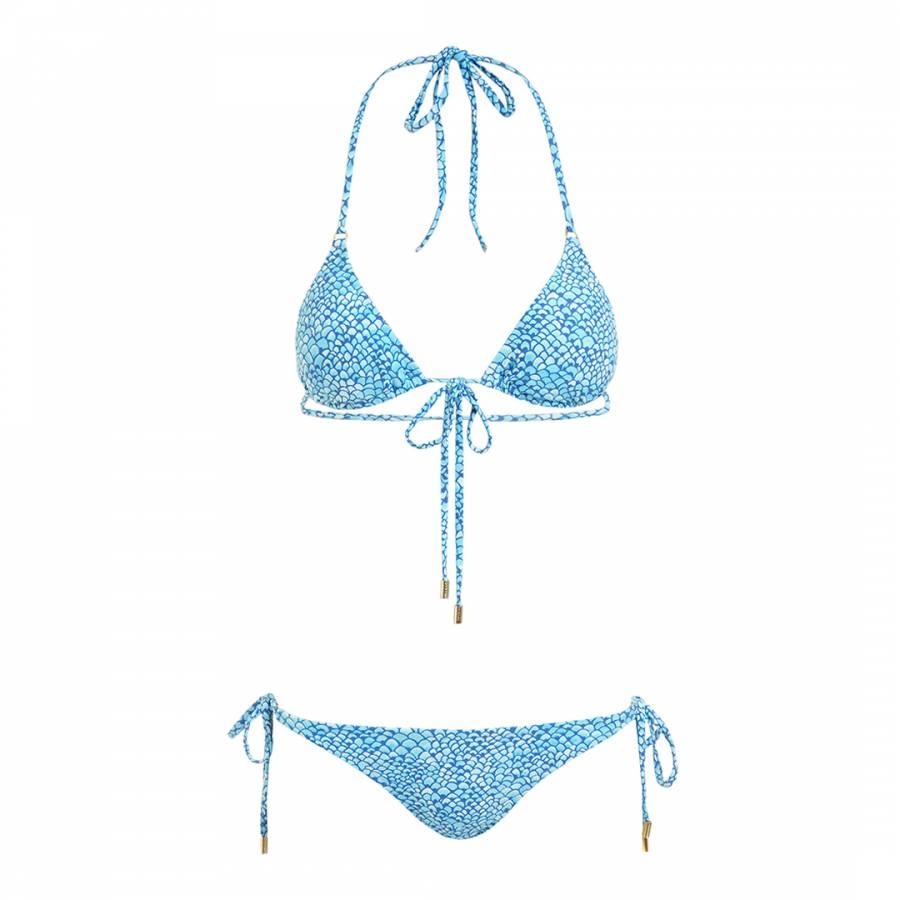 701c48ca26a Melissa Odabash Sky Reef Portugal Bikini