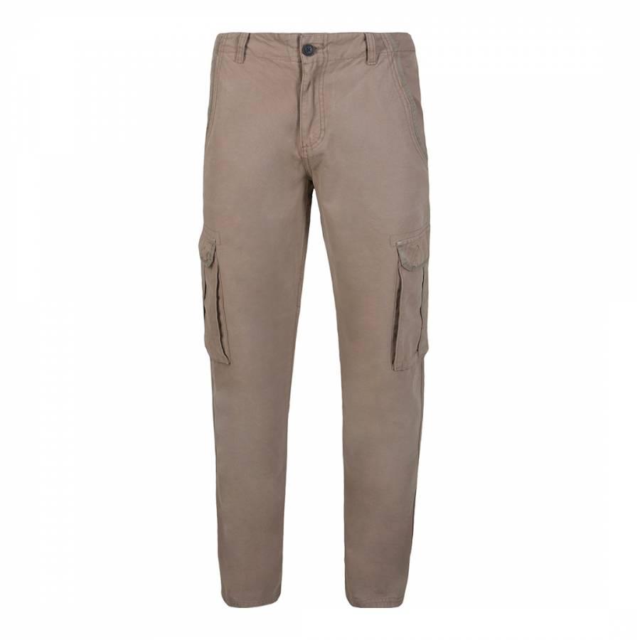2e5f4f4d882 Berg outdoor mens khaki brown cargo pants jpg 900x900 Brown khaki cargo  pants