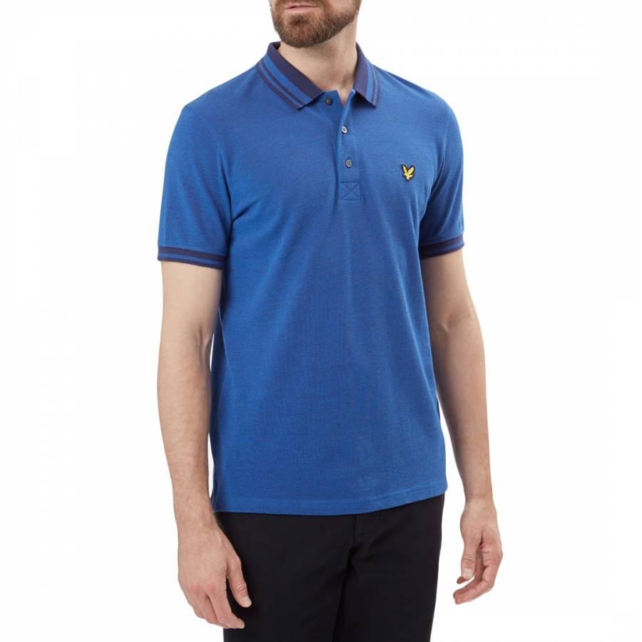 f11995216 Vintage Polo Shirts Uk - DREAMWORKS
