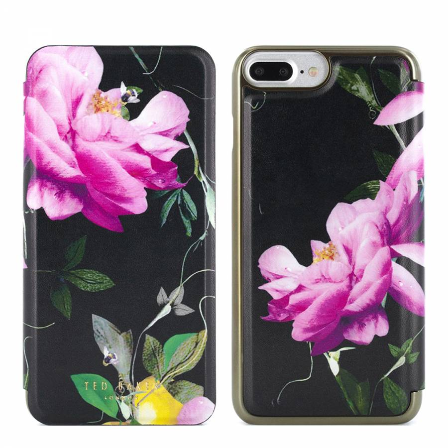 iphone 7 plus cases ted baker