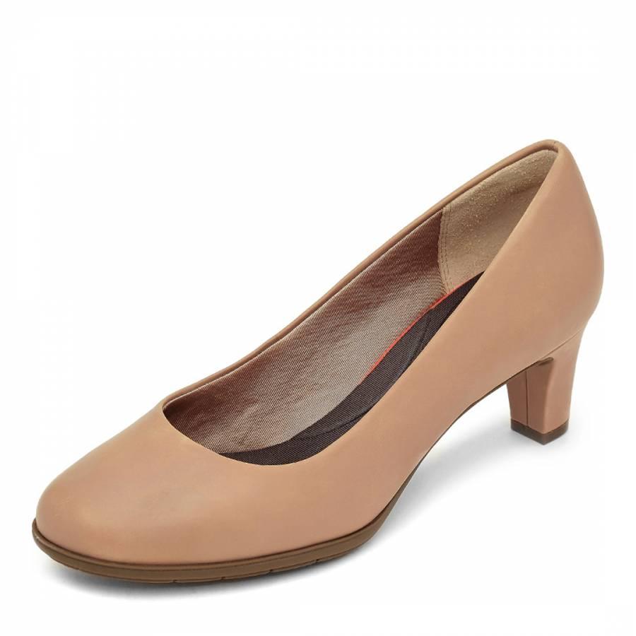 Rockport Shoes Clearance Uk