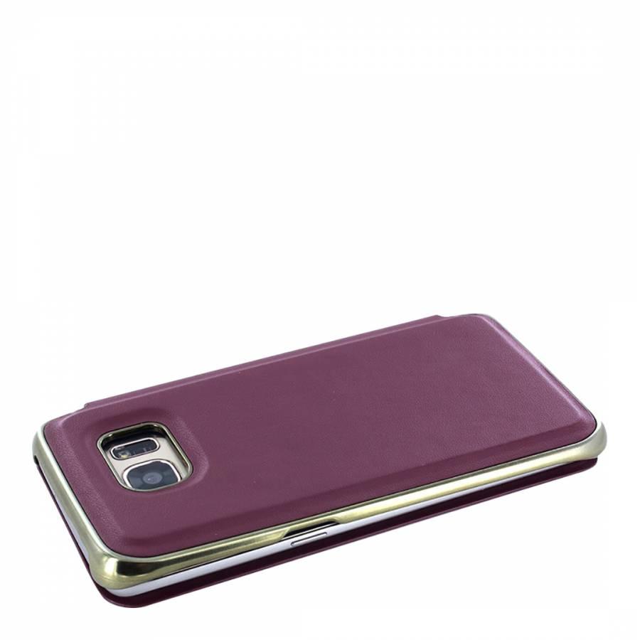 ted baker phone case samsung s7 edge