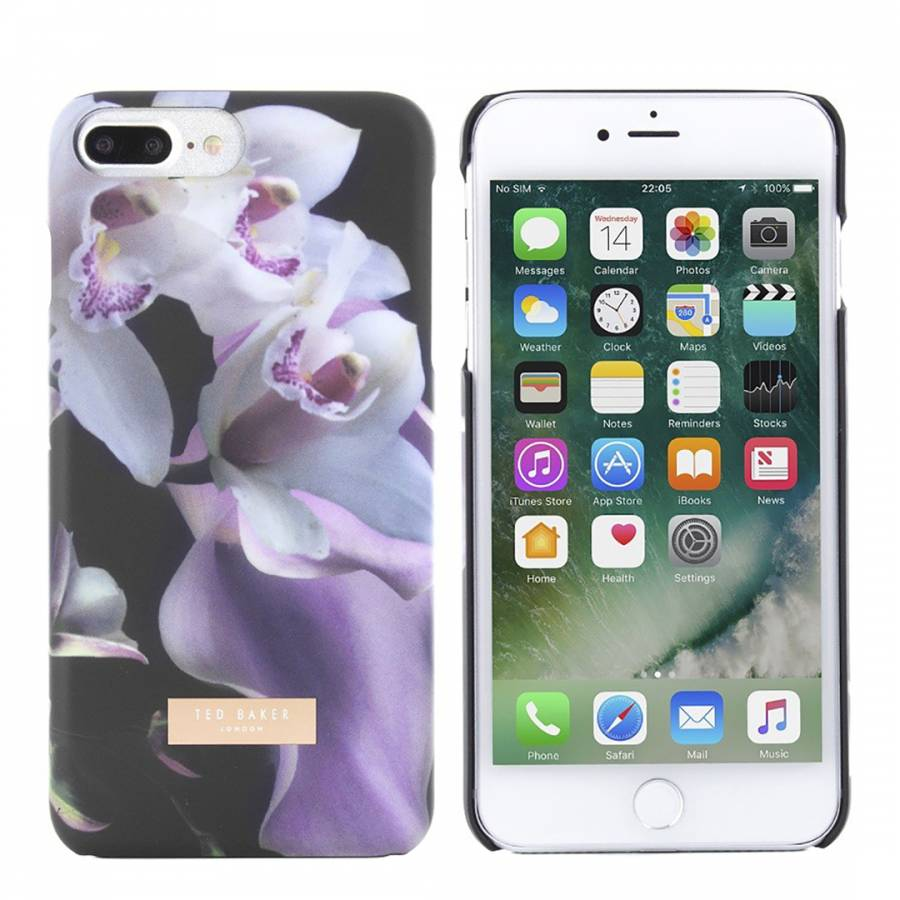 80902c0ed450 Womens Ted Baker London Rico Iphone 66S78 Plus Case 12