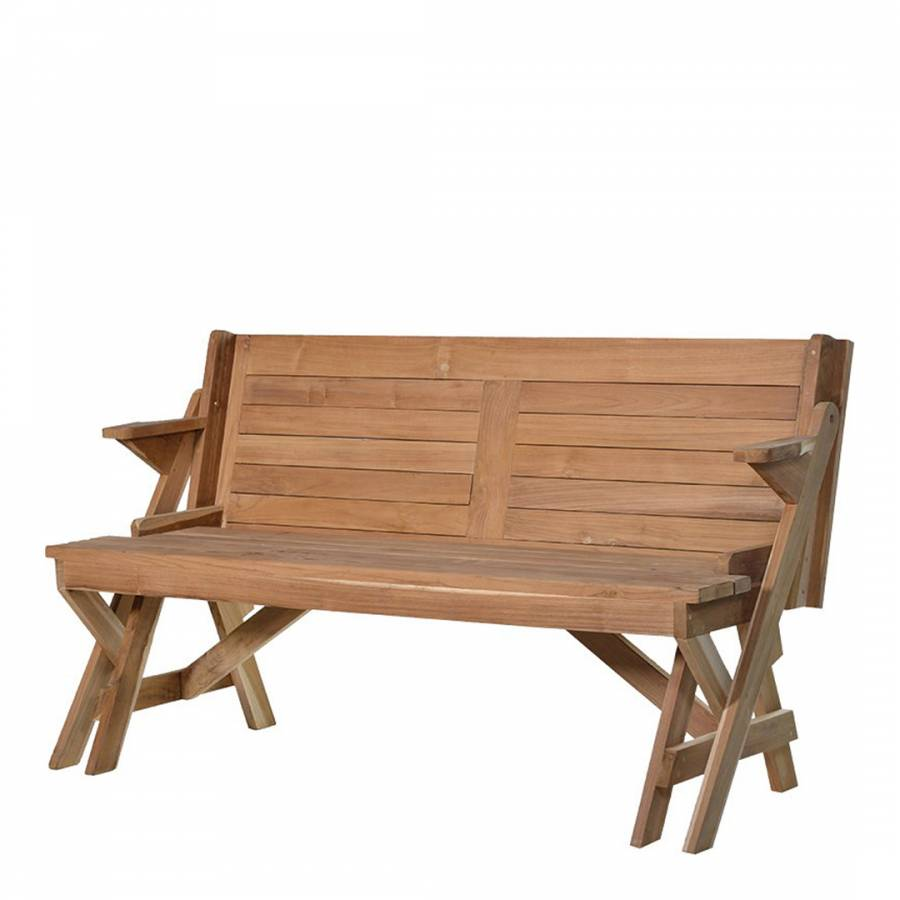 Terrific Natural Wooden Bench Spiritservingveterans Wood Chair Design Ideas Spiritservingveteransorg