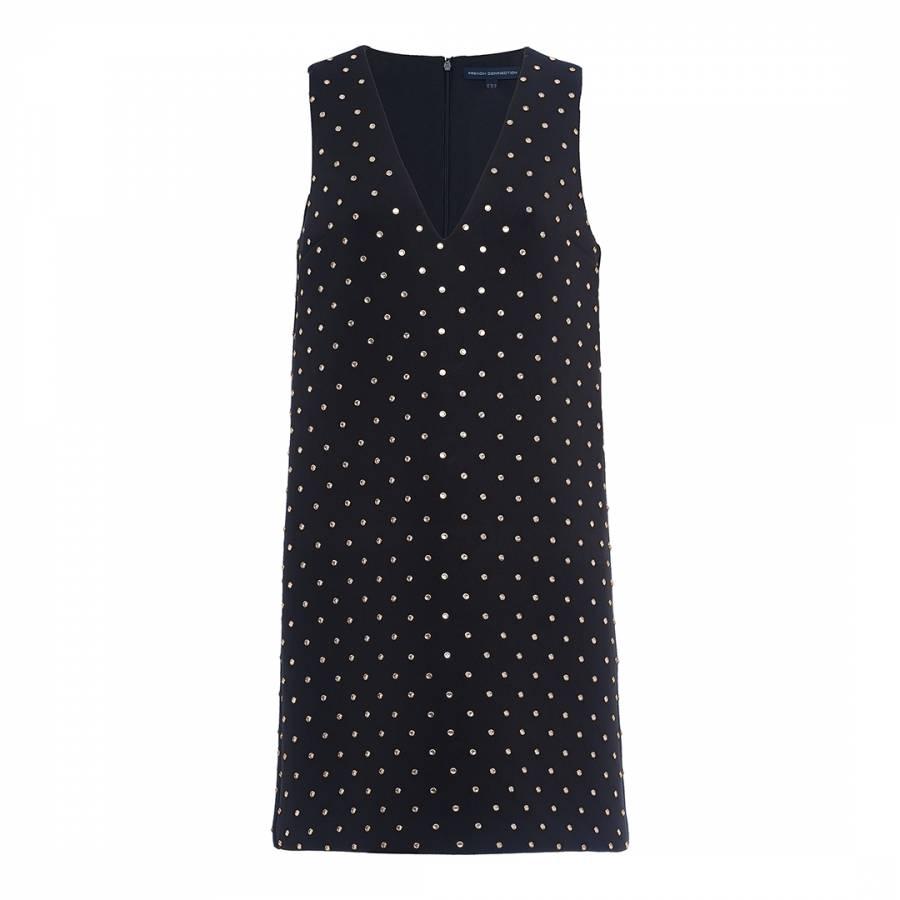 White Noland Dress Brandalley Layer Tunic Jersey uFTK15Jlc3