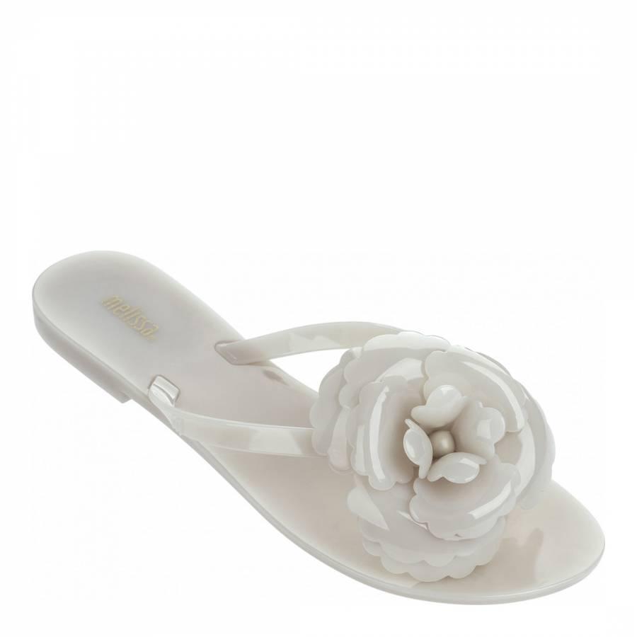 fa5b6866025b Frost Harmonic Flower Sandals - BrandAlley