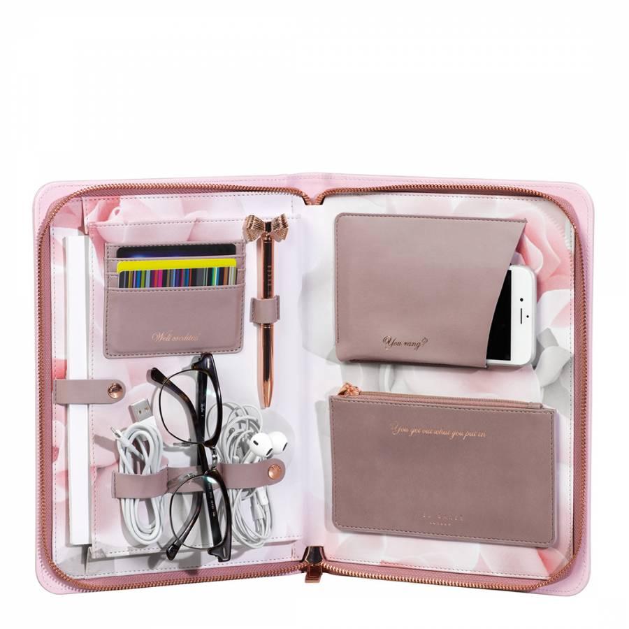 186deba33 Thistle Travel Lifestyle Organiser - BrandAlley