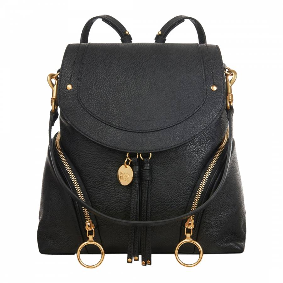 Olga medium backpack See By Chlo tmRib3