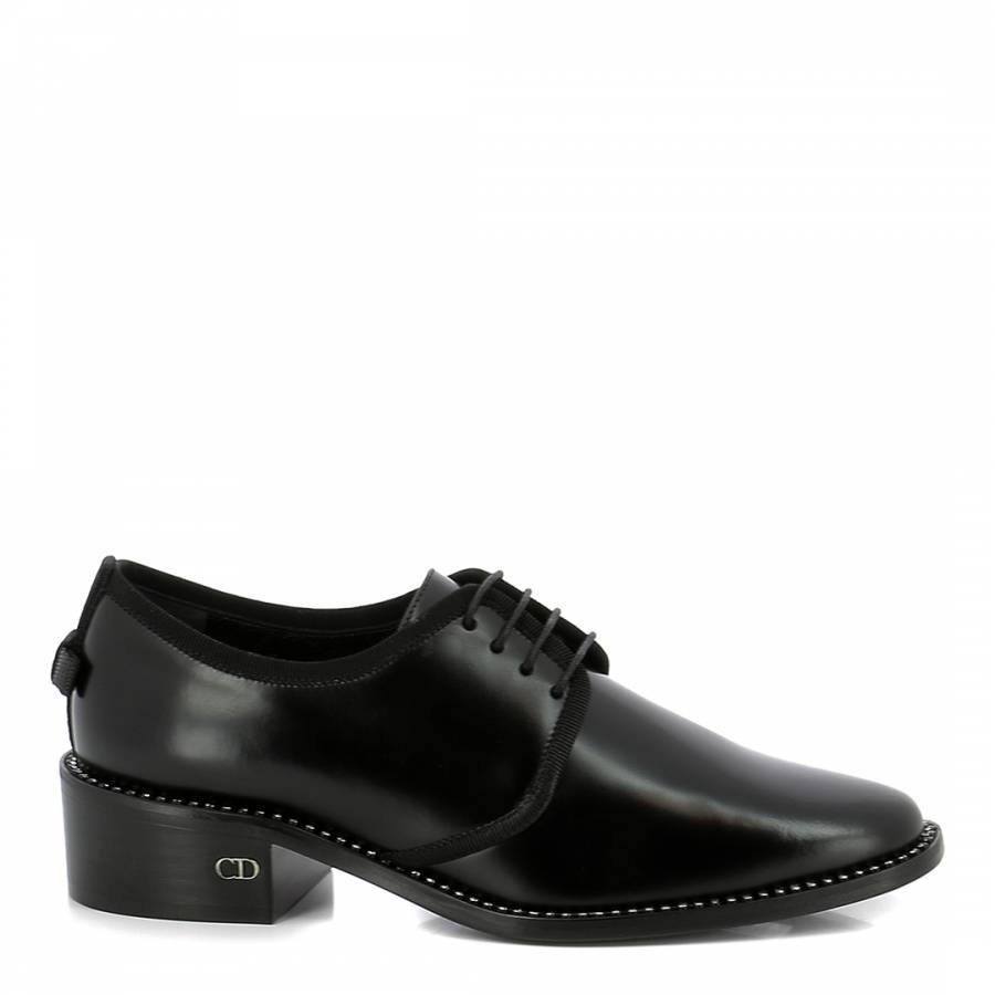 Christian Dior Patent Leather Brogue Sandals sale manchester great sale affordable cheap price on hot sale really cheap online sale professional Wqydki