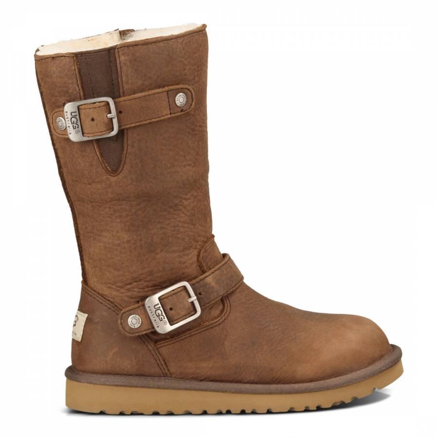 52c2150d823 hot kensington ugg boots size 2 f01fa e85dd