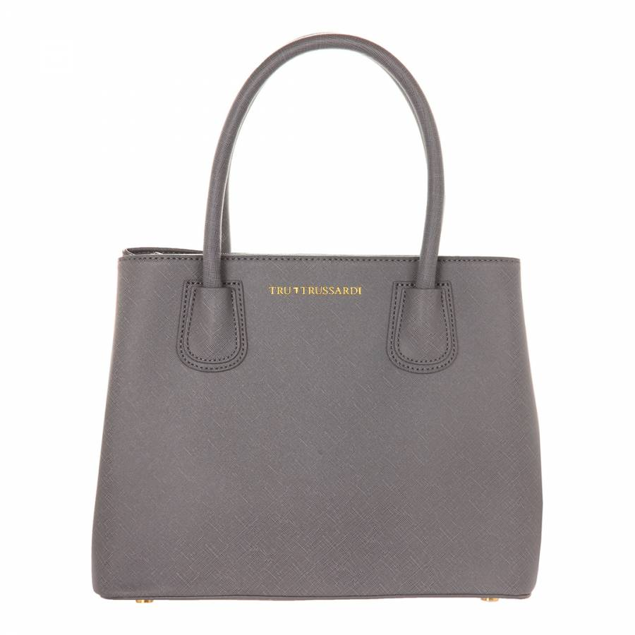 0bef22c48c15 Grey Tote Bag Uk | Stanford Center for Opportunity Policy in Education