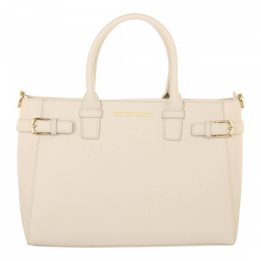 Shop for Leather Bags & Handbags from our Purses range at John Lewis. Free delivery on orders over £