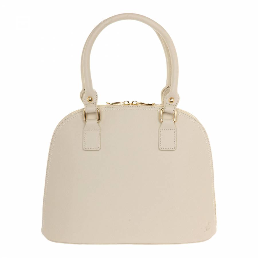2, results for cream leather handbags Save cream leather handbags to get e-mail alerts and updates on your eBay Feed. Unfollow cream leather handbags to stop getting updates on .