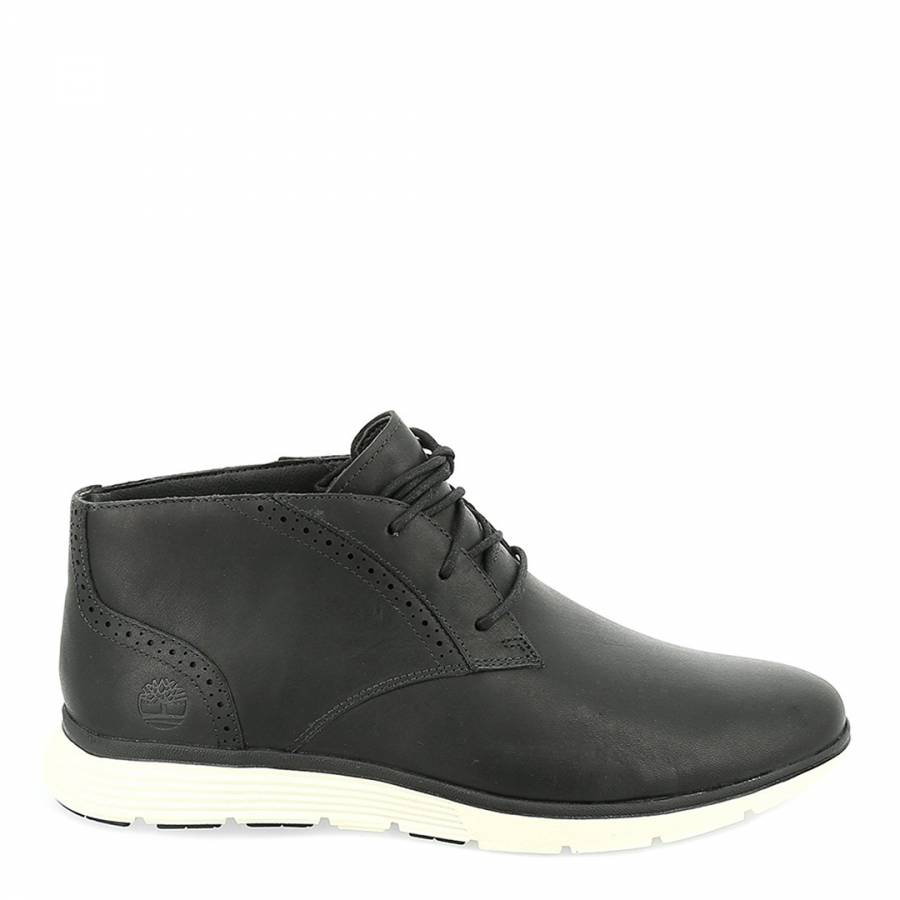 Timberland Adventure 2 0 Cupsol JET BLACK, MAN, Size: 49 EU (14 US / 13.5 UK)
