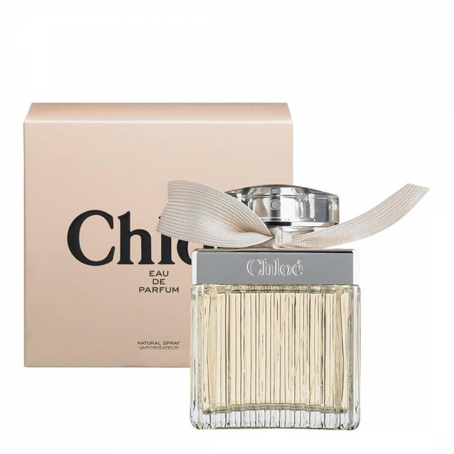 125ml Signature De Eau Signature Parfum EWDH29I