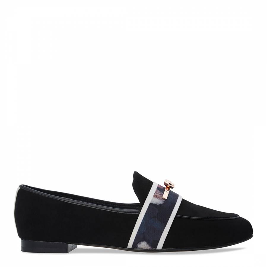 ted baker shoes online australian stores like sabo skirt