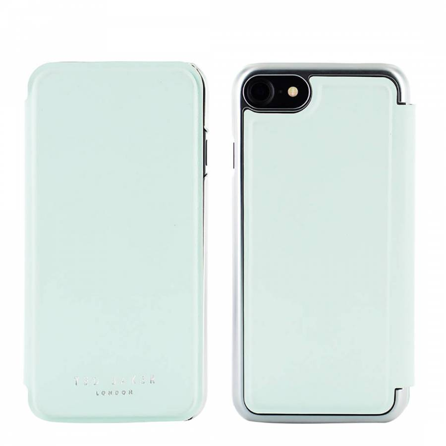 tedbaker iphone 8 case