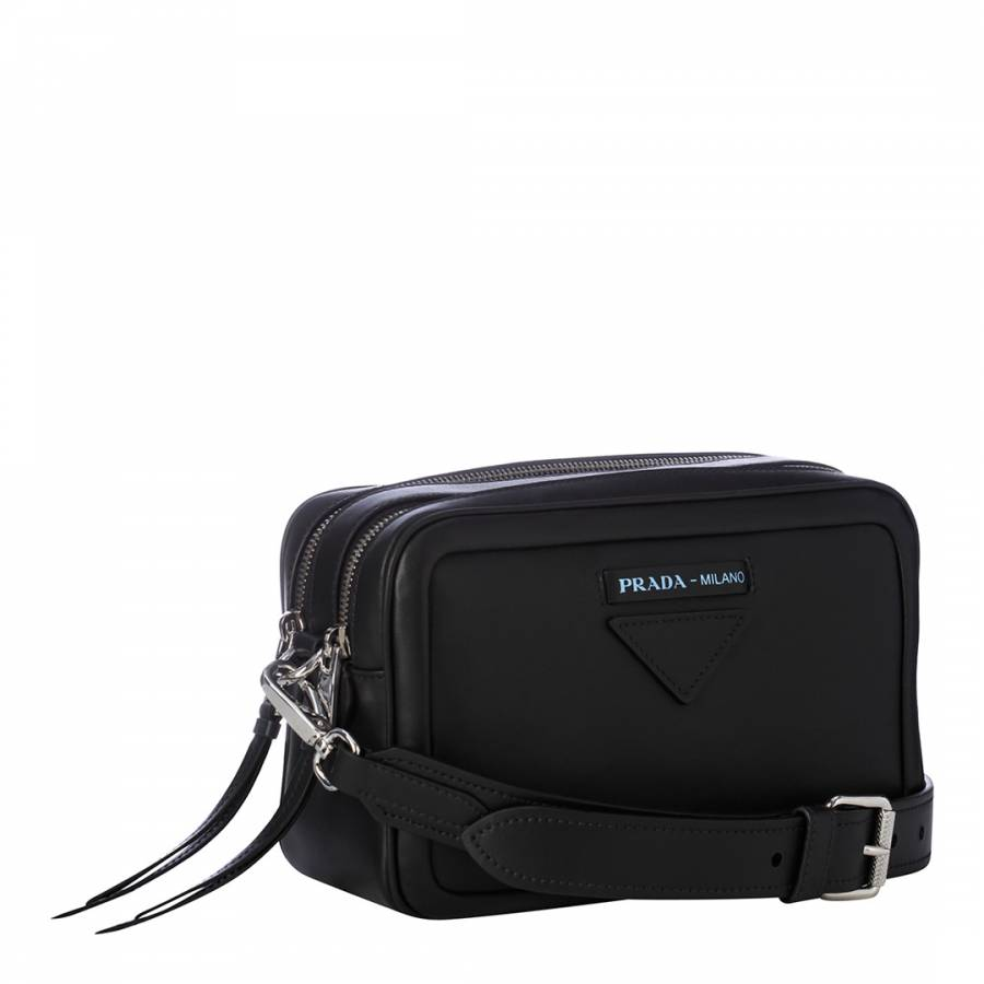 663d1402b382 Search results for: 'prada handbags' - BrandAlley