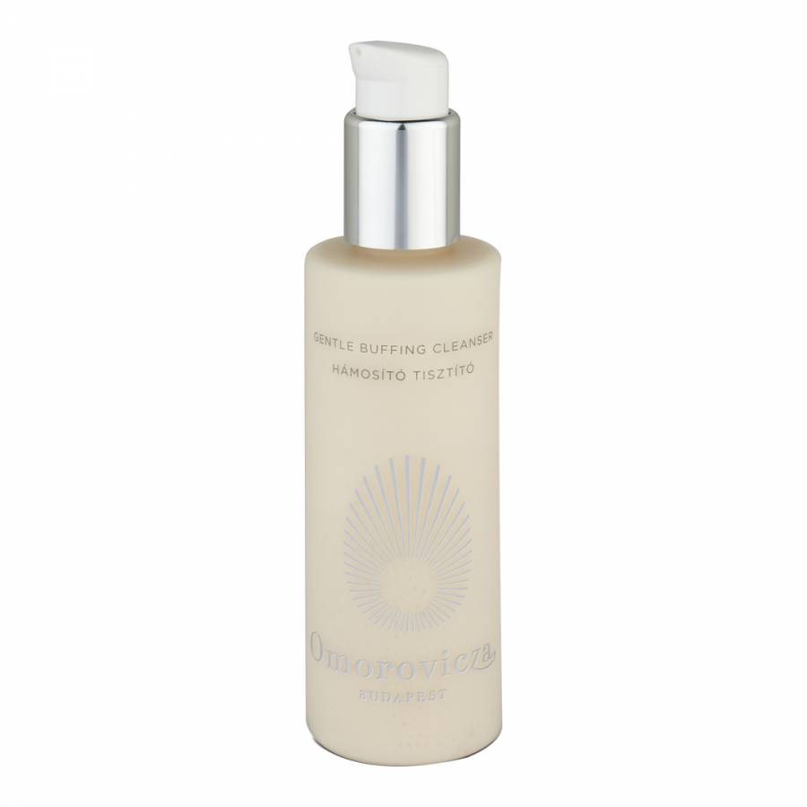 Image of Gentle Buffing Cleanser 150ml