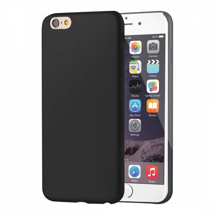 protection case for iphone 6 brandalley. Black Bedroom Furniture Sets. Home Design Ideas