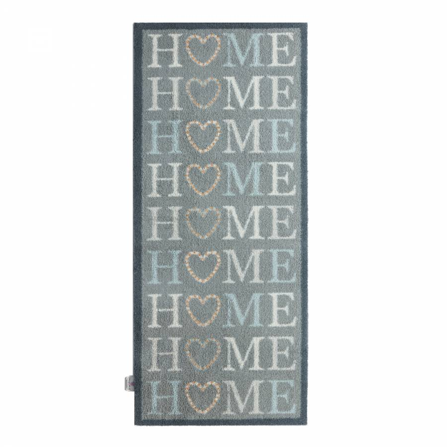hug rug home 33 65x150cm runner mat brandalley. Black Bedroom Furniture Sets. Home Design Ideas