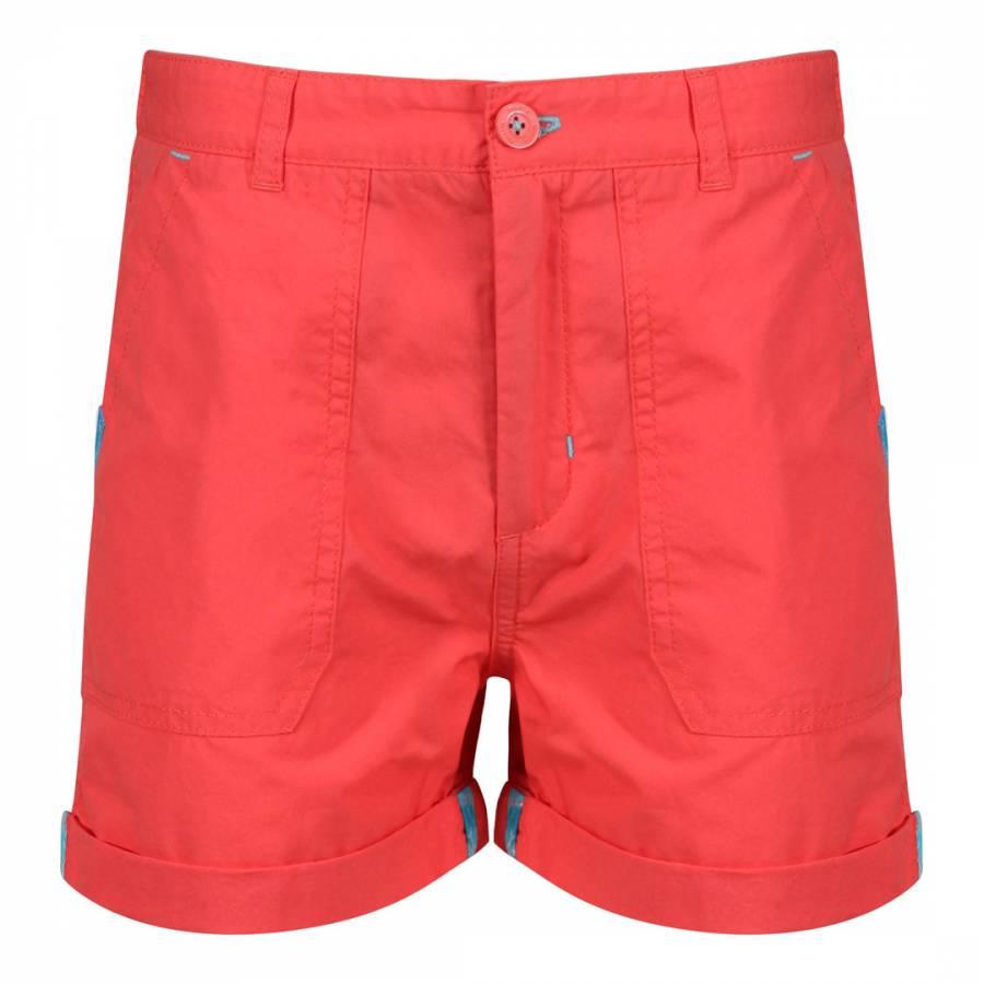 729515941c Kids Ceramic Stripe Takisha Swimwear - BrandAlley