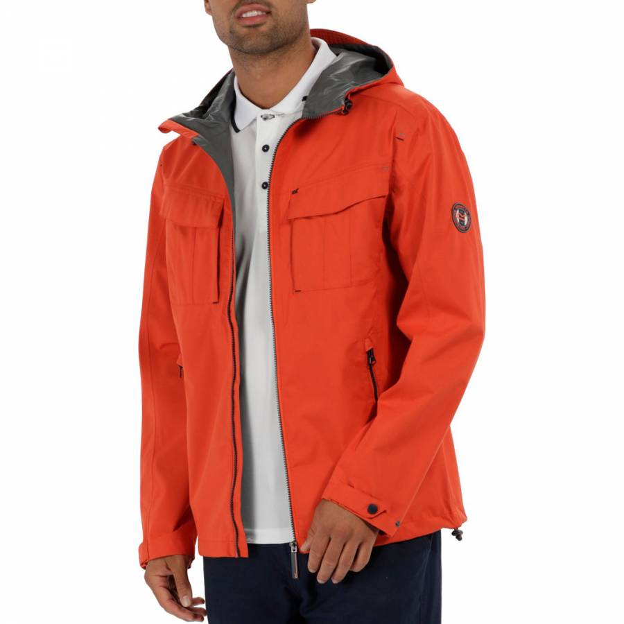 bab8d52f29c3 Search results for   waterproof jackets  - BrandAlley