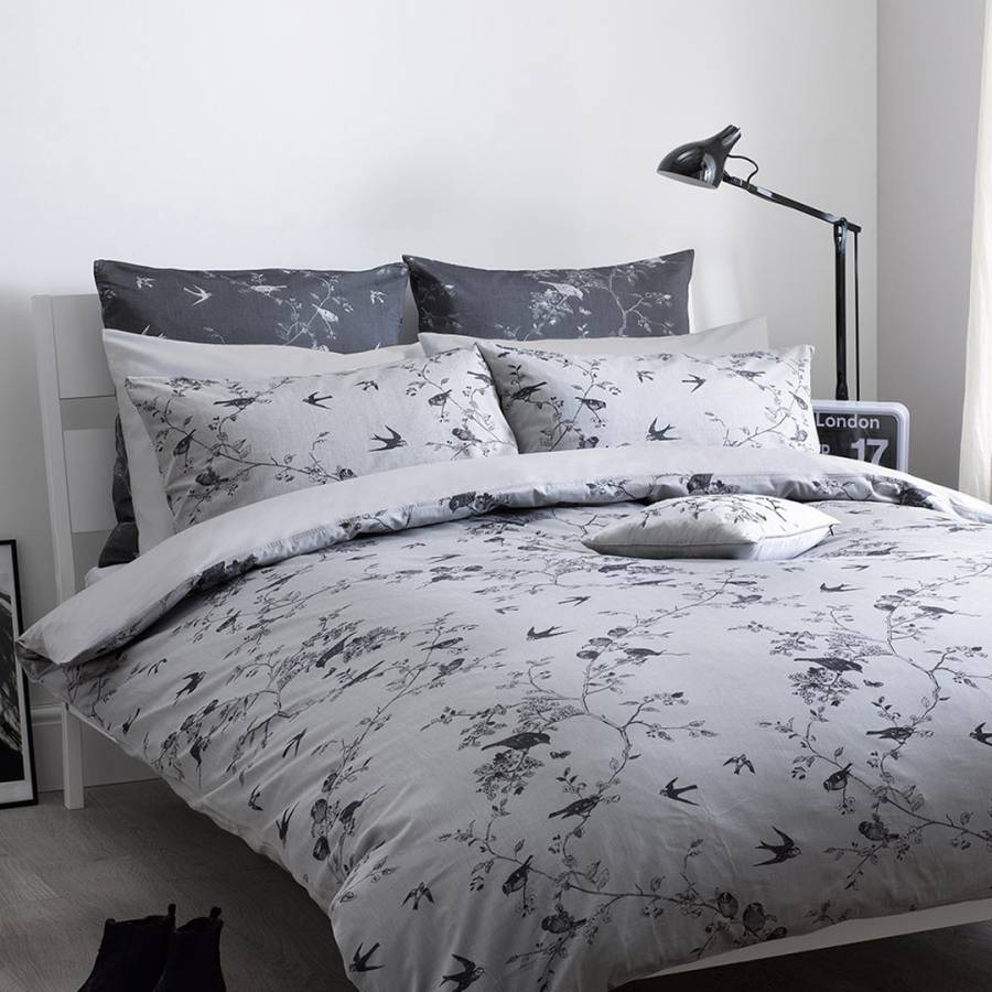 cover zoom humming palmers bedding from cage disc hummingbird set bird product duvet