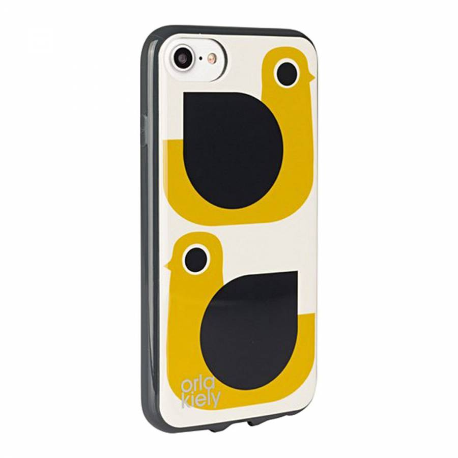 new concept 0956c d59b2 Hen Case for iPhone X