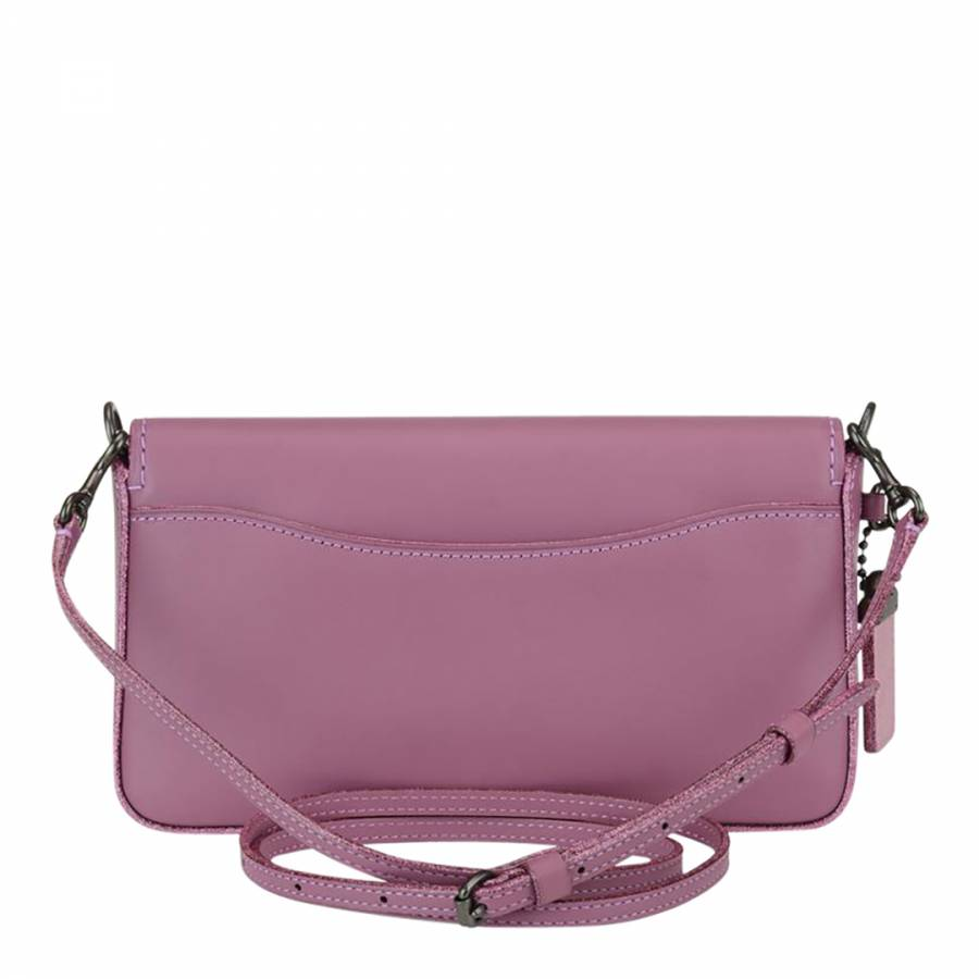 Primrose Glovetanned Leather Dinky Crossbody Bag - BrandAlley e5d297ecea9c1