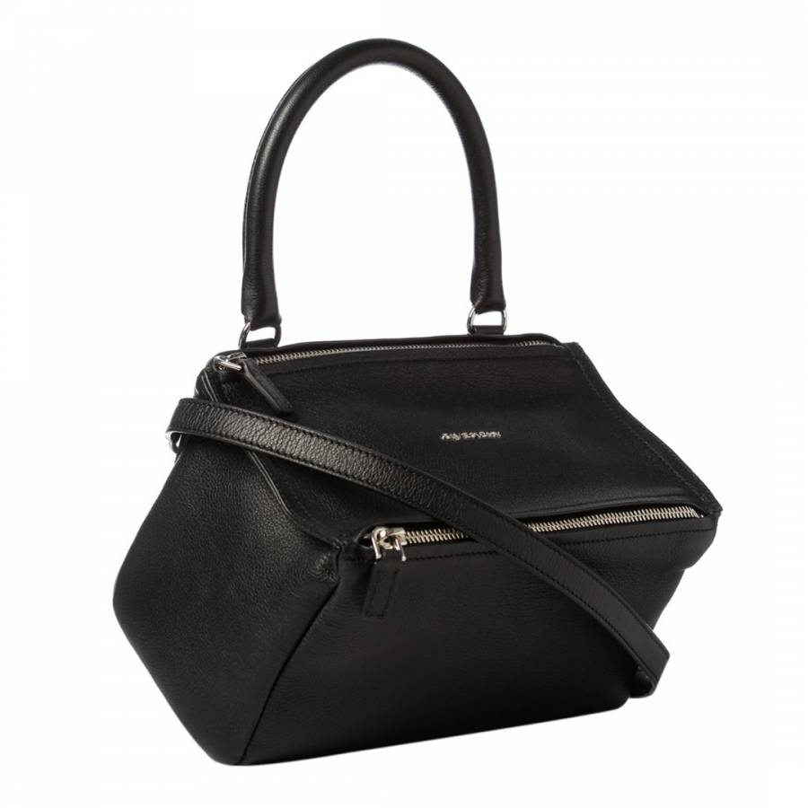 260b26bd92a8 Search results for   Givenchy bag  - BrandAlley