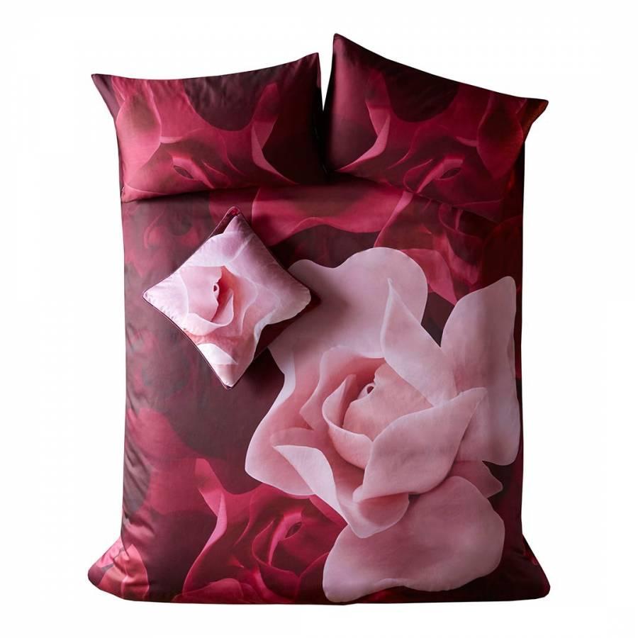 28006b0853d Porcelain Rose Double Duvet Cover