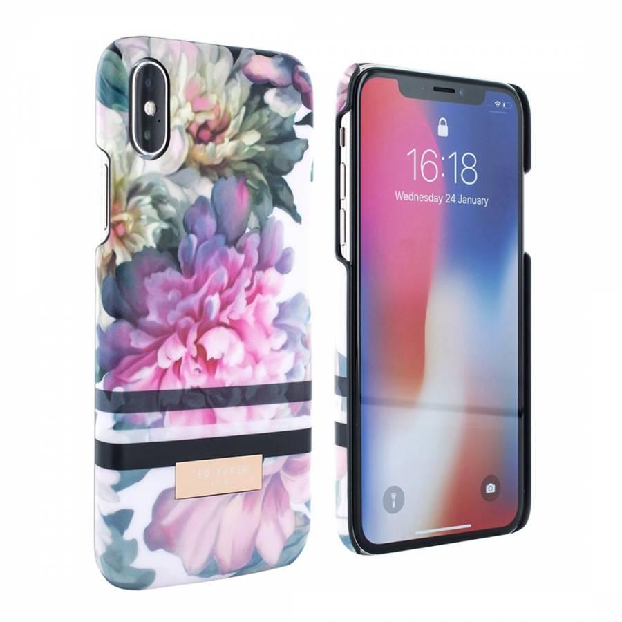 f138f3cdf6ea2a Impressionist Bloom Loliva iPhone 7 Case - BrandAlley