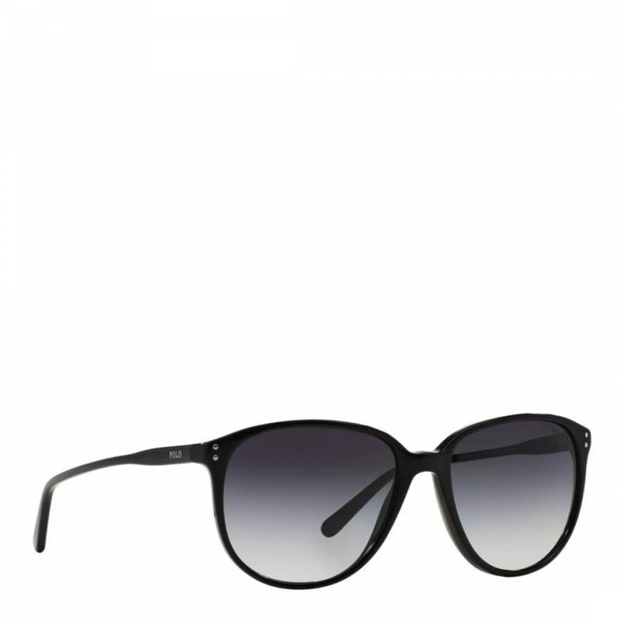 186e94b74a Black Women s Ralph Lauren Sunglasses - BrandAlley